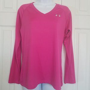 Under Armour Womens Top